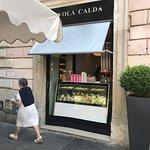 Photo of Antico Caffe Santamaria