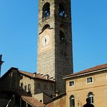 Photo of Campanone o Torre Civica