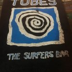 Photo of Tubes Bar and Restaurant