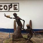 Photo of COPE Visitor Centre