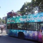 Photo of Barcelona Bus Turistic