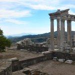 Photo of The Acropolis