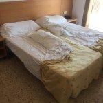 Hotel Samba Foto