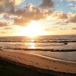 Foto de Arraial D'Ajuda Eco Resort