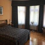 Photo of EuroResidence Apartament Home