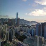 Photo de Cordis, Hong Kong