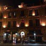 Foto de Hotel Baco
