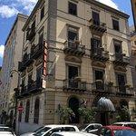 Photo of Hotel Joli
