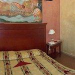 Foto de Hotel Joli