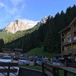 Foto de Hotel Valacia