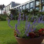 Photo of Kelly's Resort Hotel & Spa