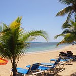 Photo of Grand Paradise Playa Dorada