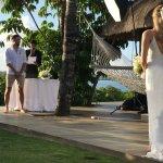 Photo de Four Seasons Resort Mauritius at Anahita