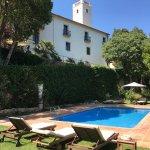Foto de Hotel El Convent