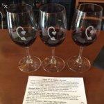 Photo of Cru A Wine Bar