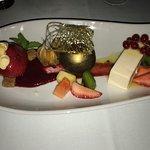 Photo de Med Restaurant