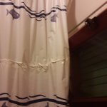 Hotel Miralaghi Foto