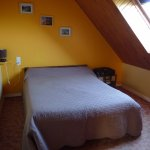 Chambres d'Hotes au Saint Avit Foto