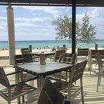 Foto de Hotel Playa