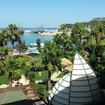 Photo de L'Ancora Hotel
