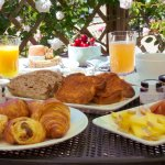 Choisir et faire du petit déjeuner un moment si agréable