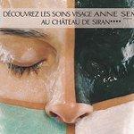 Des soins visage exceptionnels avec la marque Anne Sémonin