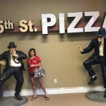Photo of 5th Street Pizza
