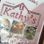 Kathy's House of Pancakes의 사진