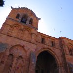 Foto de Basílica de San Vicente
