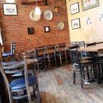 Photo de Brioche Urban Eatery