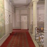 Photo de Grand Hotel Majestic