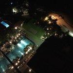 Cape Dara Resort Foto