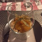 Photo de Maison du Poisson Bistrot & Restaurant
