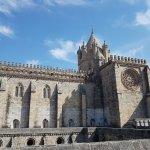 Photo de Sé Catedral de Évora