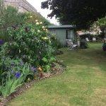 صورة فوتوغرافية لـ Elstow Tea Garden