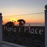 Foto de Maria's Place
