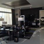 ARIA Sky Suites Foto