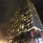 Photo of Trump International Hotel Waikiki