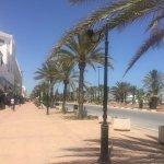 Photo of El Mouradi Hammamet