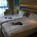 Radisson Blu Hotel & Spa, Cork Foto