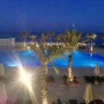 Radisson Blu Resort & Thalasso Foto