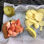 Maine Foodie Tours - Culinary Walking Tours Foto