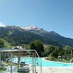 Photo of Bormio Terme