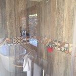Arathusa Safari Lodge Foto