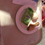 Kid meal