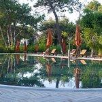 Ali Bey Resort Sorgun fényképe