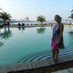 Photo of Dusit Thani Pattaya