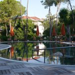 Photo of Ali Bey Resort Sorgun
