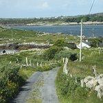 Foto van Connemara Cottages