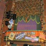 Foto de El Capitan Theatre